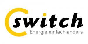 switch-logo
